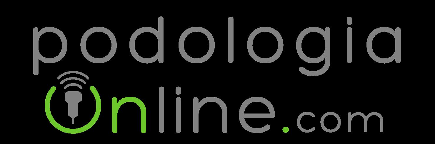 Podología Online