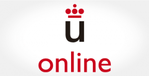 Máster Investigación en podología URJC