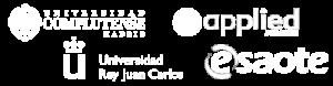 podologia online cursos online podologia